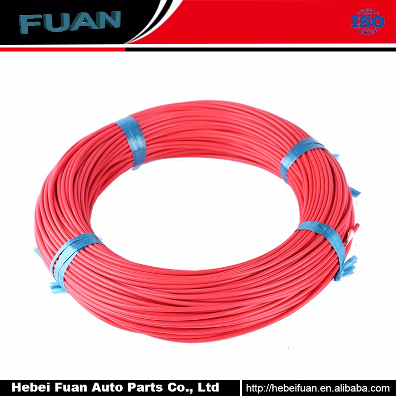 Best selling High working pressure Ptfe Colourful Tubes
