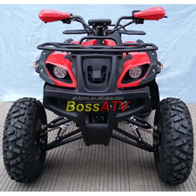 electric 4 wheeler for adults adult four wheelers electric 4 wheeler 4000w