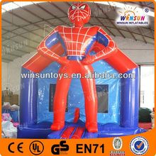 Custom archway inflatable supplier for Races and Events animal inflatable ball