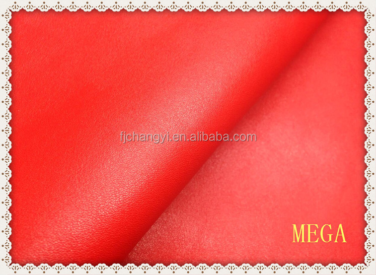 ANILINE COW TEXTURES LEATHER,MICROFIBER FAUX LEATHER,MICROFIBER FABRIC LEATHER FOR BAGS,PU SYNTHETIC LEATHER