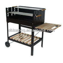 charcoal chicken grill YH28030