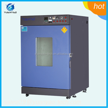 Laboratory vacuum drying chamber price