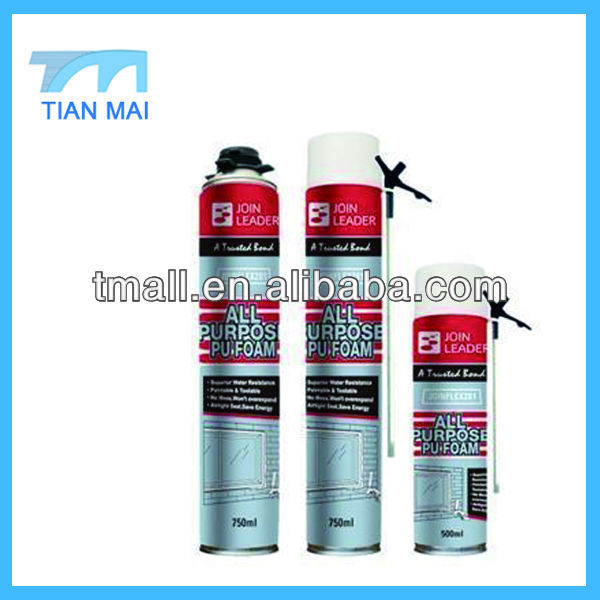 polyurethane concrete sealant/joint mixture