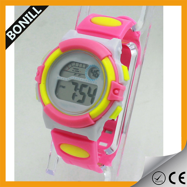 cheap watches in bulk paypal,digital watches for children,promotion watch