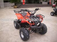 epa 150cc quad bike