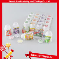 Xylitol Sugar-free Tablet Pressed Hard Boiled Sugar Candy