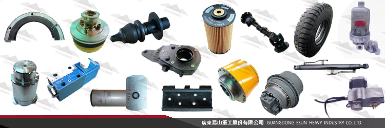 China pneumatic tyred roller