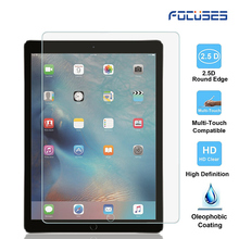 New Product Top quality for ipad mini 4 glass tempered screen protector China Supplier