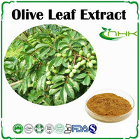 2016 new German technology olive leaf extract xbox with CE&ISO