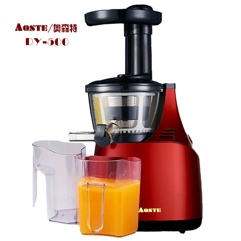 Slow Juicer In Korea : 2016 The Newest 43rpm Ac Motor Slow Juicer,New Korea Hurom Cold Press Juicer,The Latest Hurom ...