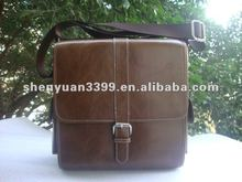 2014 new arrival digital camera bag with cheap price