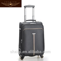 Top Quality Euro Travel Trolley Bag