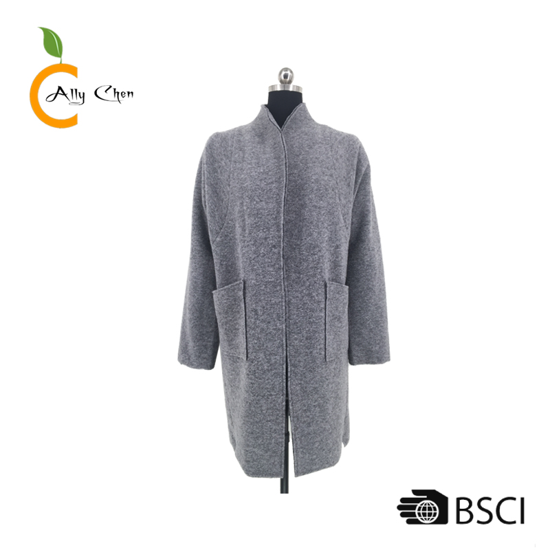 fast cheap delivery warm winter coats