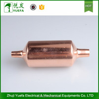 2016 NEW Air Conditioner Parts Copper fitting
