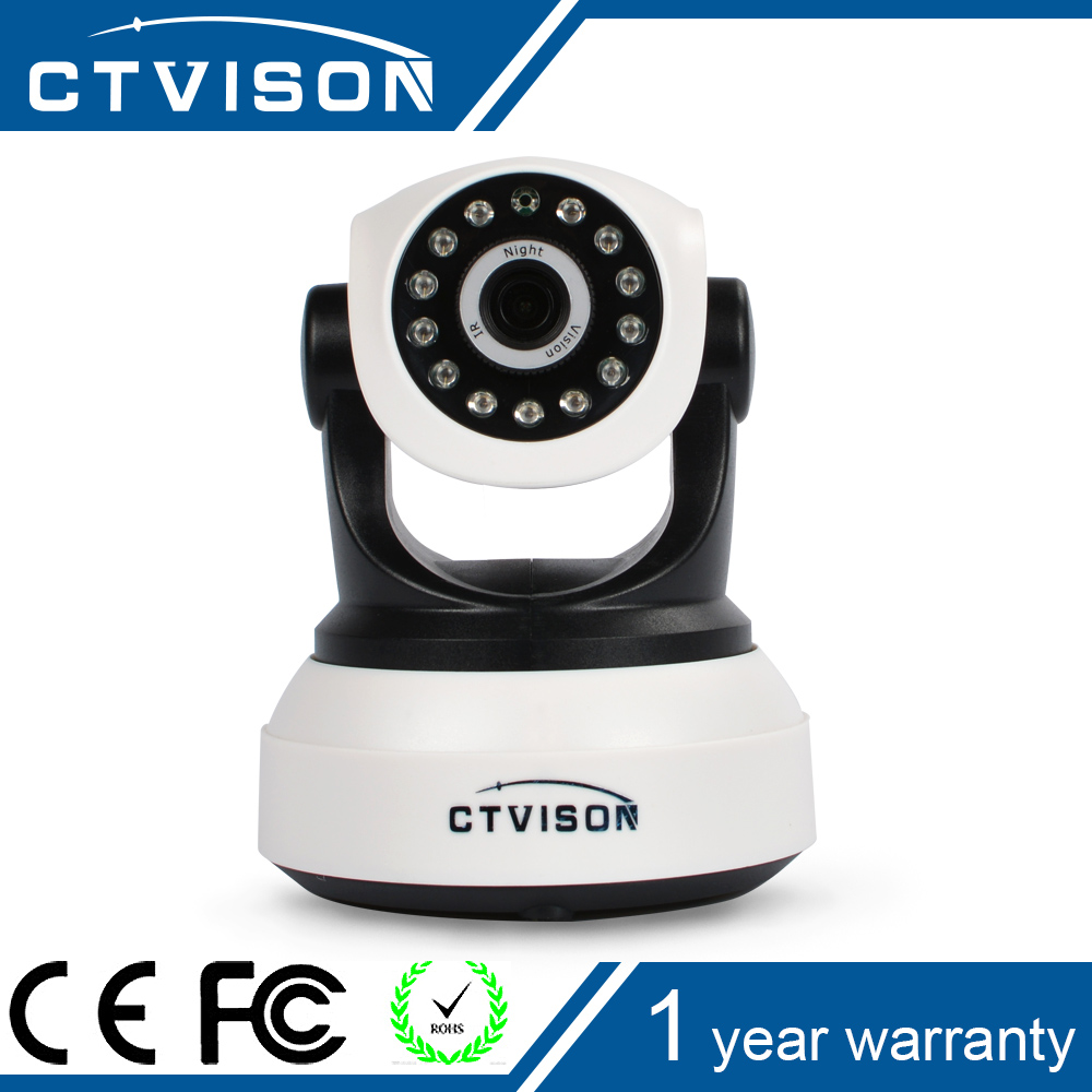 Safetycam FULL HD 1080P 2.0MP Wifiwholesale ptz ip camera p2p wireless Security Camera