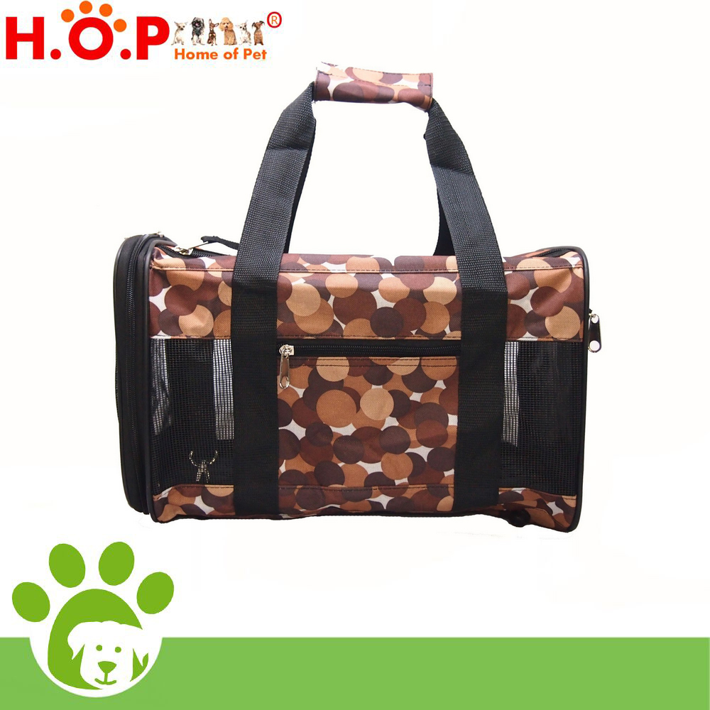 Professional Factory High Quality Best PVC Handmade Dog Kennel