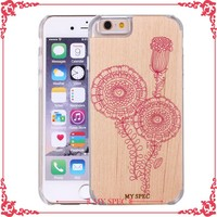 Latest design wholesale custom popular phone case for mobile phone accessory