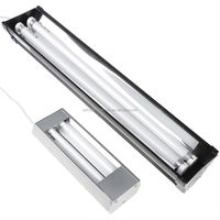 ANHUA uv light for drying uv glue loca with competitive price