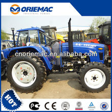 40HP Mini Cheap Farm Tractor Price List LT404 For Sale
