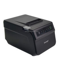 Scangle 80mm POS thermal receipt printer ( SGT-88iV)