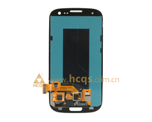 100% testing spare parts for Samsung galaxy S3 lcd screen display,for Samsung galaxy S3 touch screen panel