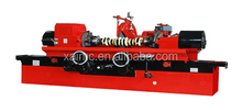 reliable quality crankshaft grinding machine of car or tractor engine MQ8260*1600/1800mm