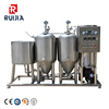 100l home use beer making machine