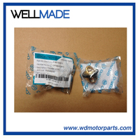 Cfmoto Cf188 500cc Thermostat Part No 0180-022810/Nbluck/Xinyang/Oxobike/Goes/Allroad/Actionbikes