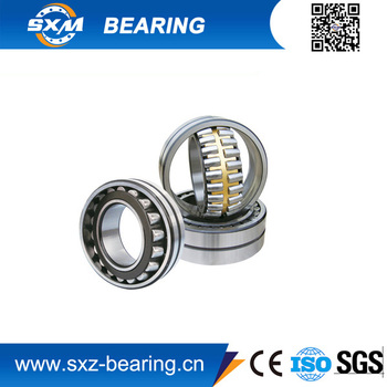 Roller bearing dimension 1180 * 1420 * 180 mm 238/1180 CA/W33 large size spherical roller bearing