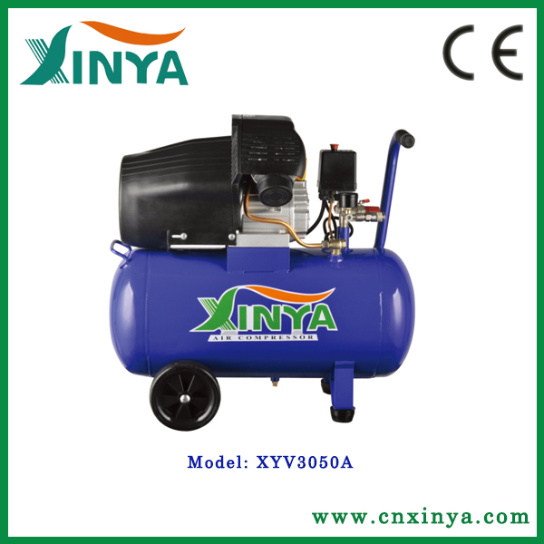 Home air conditioner compressor prices buy home air for Air conditioner motor price