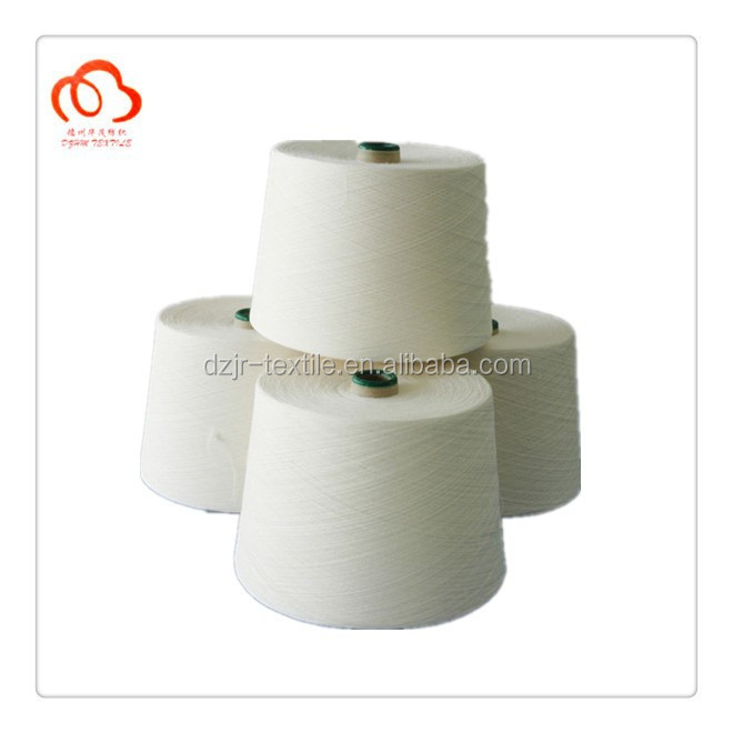 ne 80/1 cotton combed yarn