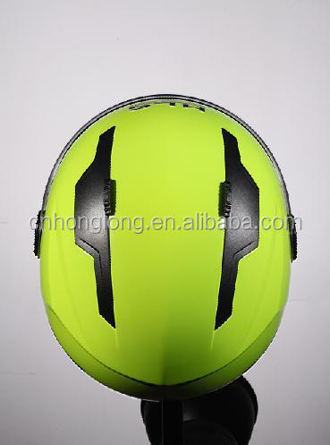 open half face helmet,cheaper half face,Motorcycle helmet DP-603 Single visor