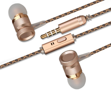 new fashion wholesale snake cable earphone, custom headphones with good bass high quality headset