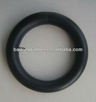 Motorcycle inner tube 2.75-17
