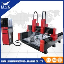 1325 1530 stone carving machines & 3d stone carving cnc routers & cnc carving marble granite stone machine
