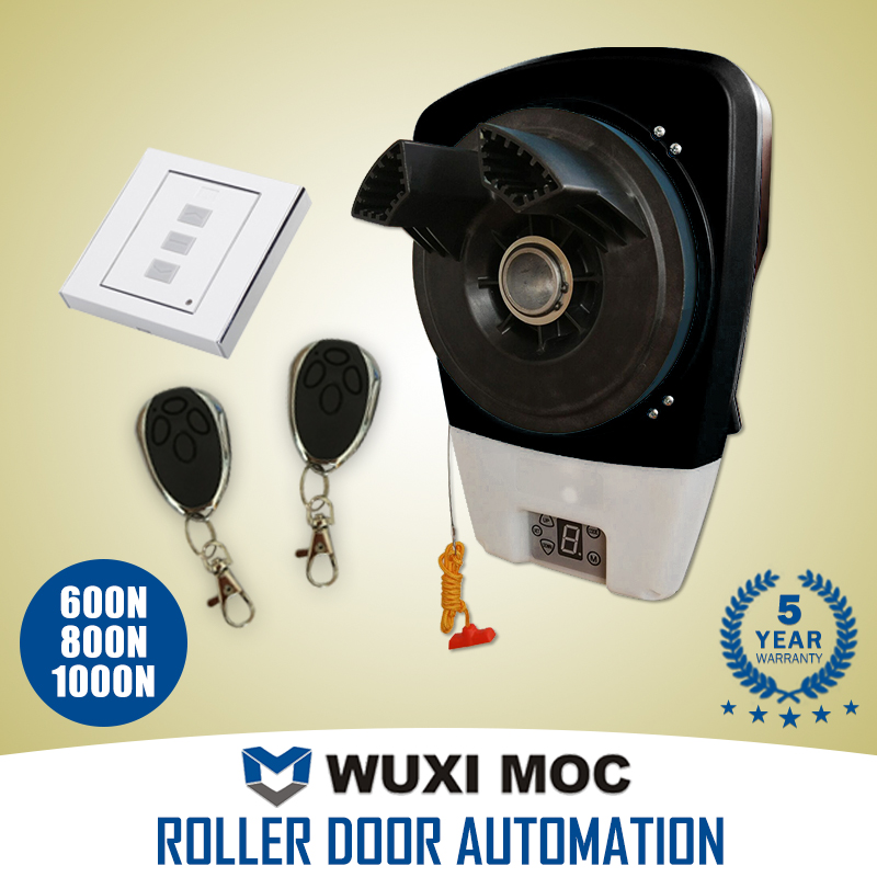 Wholesale Garage Door Motors Online Buy Best Garage Door Motors