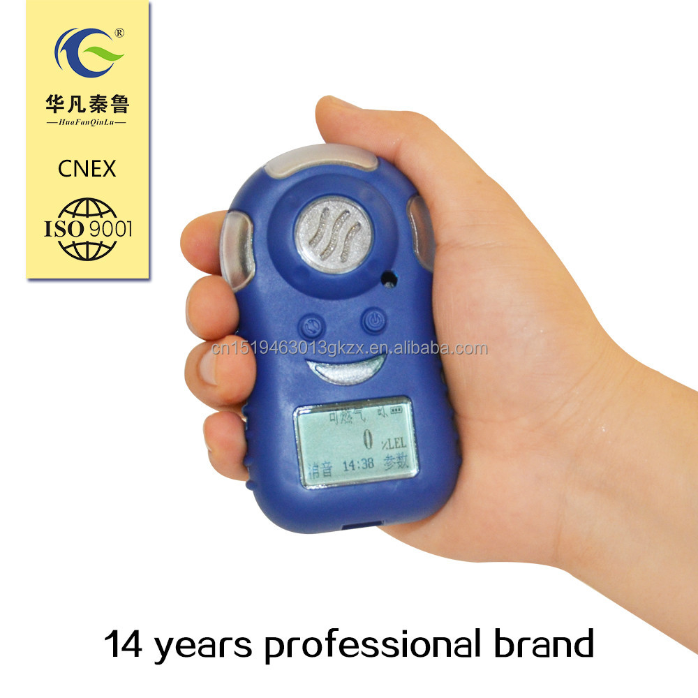 New Arrival Portable Oxygen Gas Detectors <strong>O2</strong> Analyzer with Rechargeable <strong>Battery</strong>,Measure range 0-30%VOL,Alarm point 18%VOL