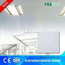 cleaning light reflection plastic bathroom wall tile panel