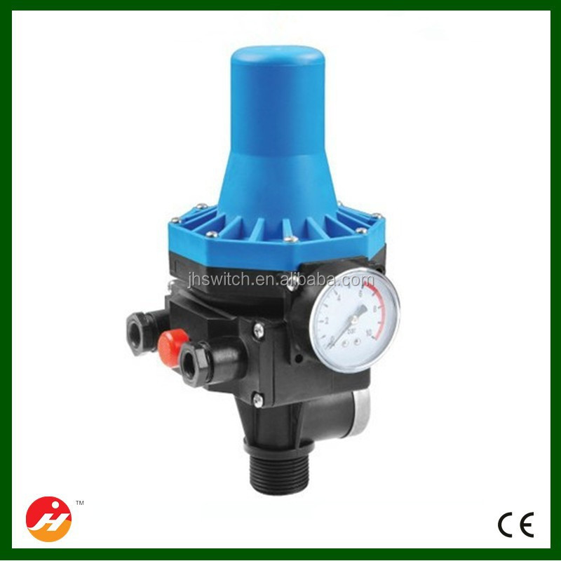 electronic water level controller JH-2