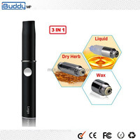 Ali new products e-cigarette drop shipping, e-cigarette free shipping paypal, e-cigarette free sample in uk