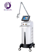 fda approved co2 laser fractional co2 vagina tightener wrinkle removal facial massage machine