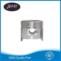 Autocycle engine piston, motor spare parts