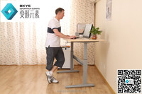 Wholesale lift table for laptop