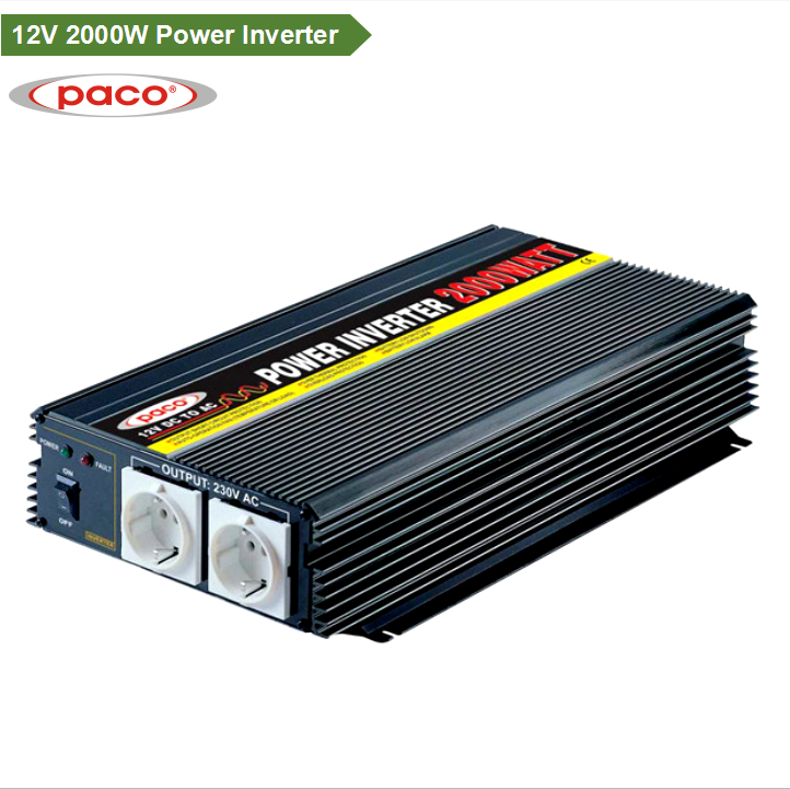 Inverter circuit diagram 2000w,off grid with CE CB ROHS certificate