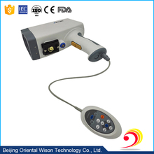 New arrival hot selling CE approved digital camera mini colposcope