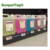 Sunpaitag supermarket shelf e-ink display electronic price label