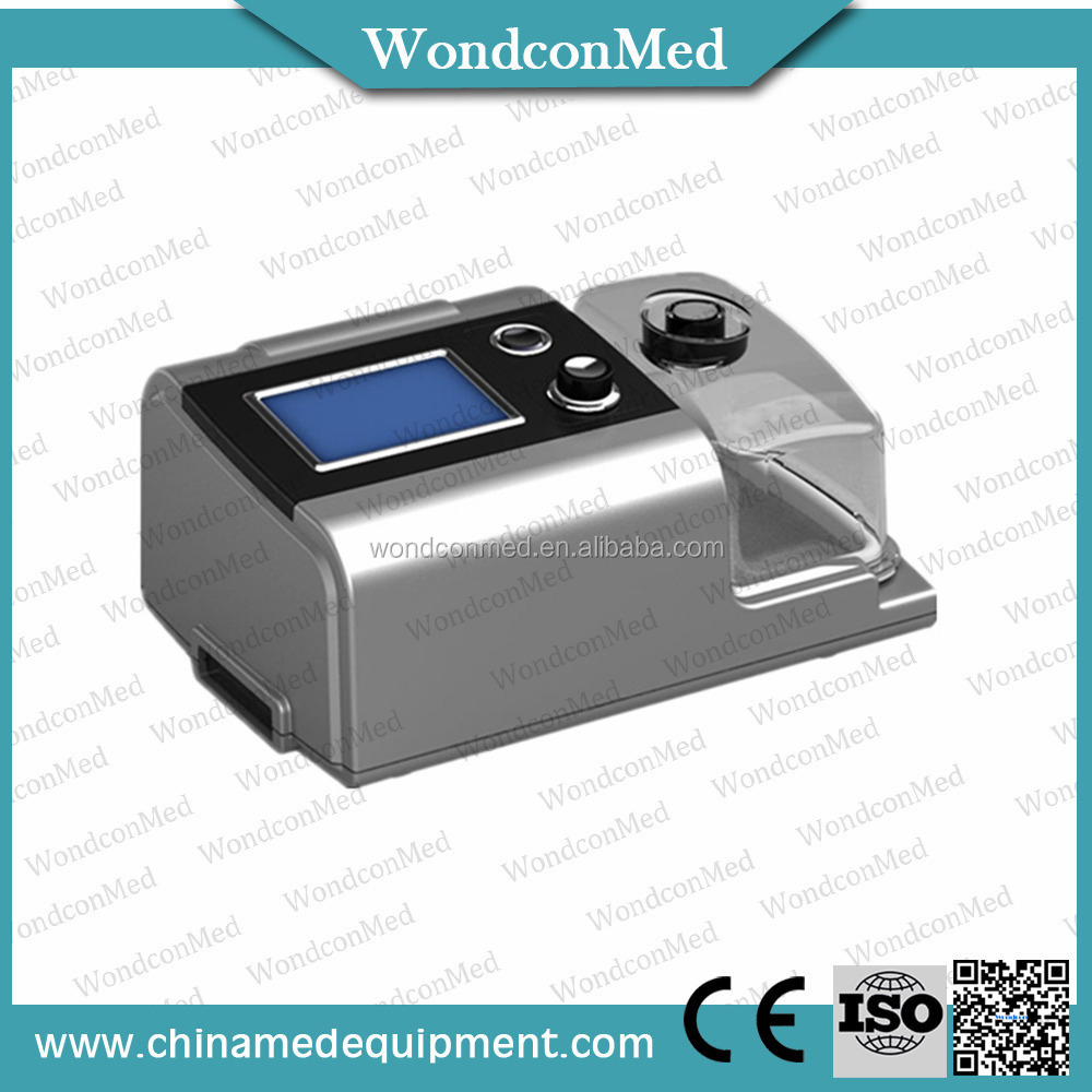 Perforation factory cpap machine price with cpap mask headgear