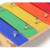 colorful kids musical toy glockenspiel ,education toy for Orff instruments