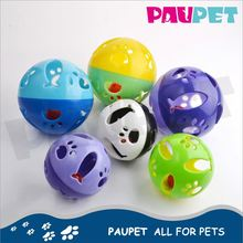 Excellent factory directly toy pet