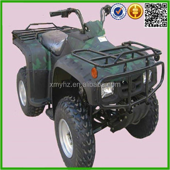 cheap 250cc atv with CE (SHATV-014)